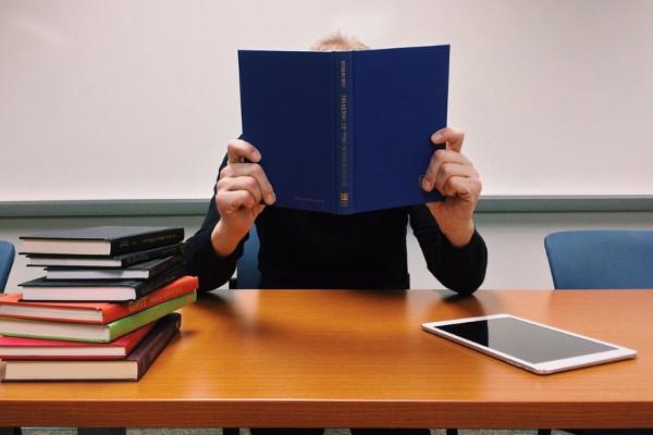 Korepetycje i kursy indywidualne